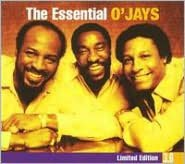 The Essential O'Jays [3.0]