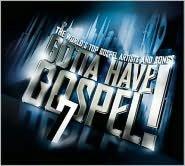 Gotta Have Gospel, Vol. 7