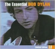 The Essential Bob Dylan [3.0]