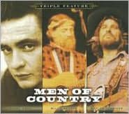 Men of Country: Triple Feature