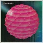 Broken Bells [LP]