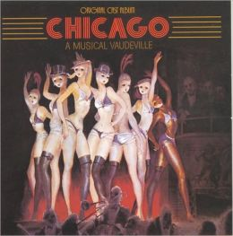 Chicago [Original Cast]