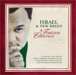 A Timeless Christmas [Bonus Track]