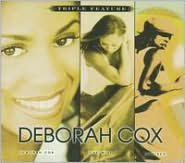 Triple Feature: Deborah Cox/One Wish/Remixed