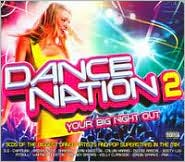 Dance Nation 2: Your Big Night Out
