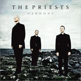 Harmony [B&N Exclusive Version]
