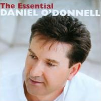 The Essential Daniel O'Donnell