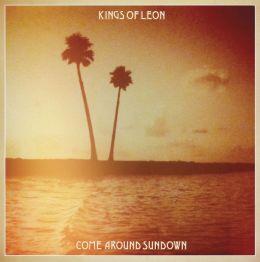 Come Around Sundown [2-LP]