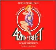 42nd Street