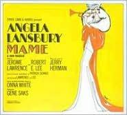 Mame [Original Broadway Cast] [Bonus Tracks]