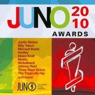 Juno Awards 2010