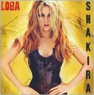 Loba [Bonus Tracks]