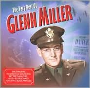 The Very Best of Glenn Miller [Sony]