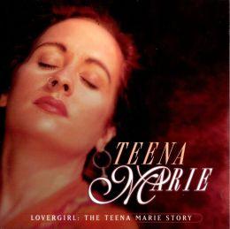Lovergirl: The Teena Marie Story