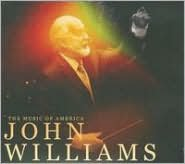 The Music of America: John Williams