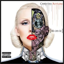 Bionic [Special Edition]