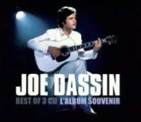 Best of 3 CD: L'Album Souvenir