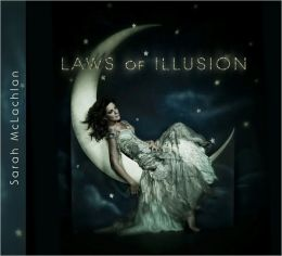 Laws of Illusion [B&N Exclusive Version]