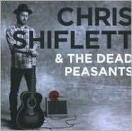 Chris Shiflett & the Dead Peasants
