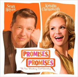 Promises, Promises [New Broadway Cast Recording, B&N Exclusive Version]