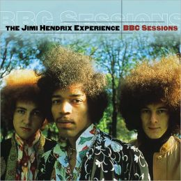 BBC Sessions [Deluxe Edition] [2CD/1DVD]