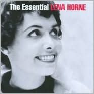 The Essential Lena Horne