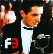 Falco 3 [25th Anniversary Edition]