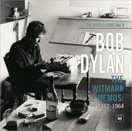The Bootleg Series Vol. 9: The Witmark Demos: 1962-1964