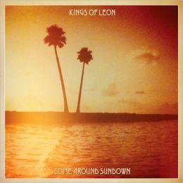 Come Around Sundown [Deluxe Edition]