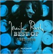 Best of Jennifer Rush: 1983-2010