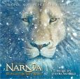 CD Cover Image. Title: The Chronicles of Narnia: Voyage of the Dawn Treader [Original Motion Picture Soundtrack], Artist: David Arnold