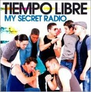 My Secret Radio