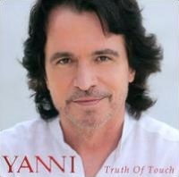 Truth of Touch [CD/DVD]
