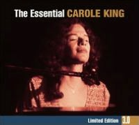 Essential Carole King 3.0