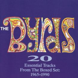 20 Essential Tracks from the Boxed Set: 1965-1990