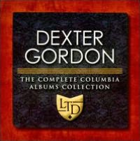 The Complete Columbia Albums Collection [Box Set] [Limited Edition]