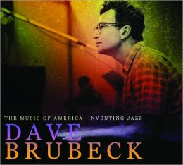 Music of America: Inventing Jazz