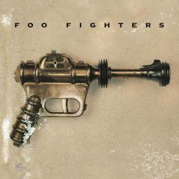Foo Fighters [LP]