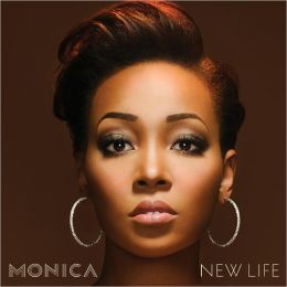 New Life [Deluxe Edition]