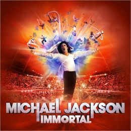Immortal [Deluxe Edition]