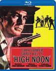 Video/DVD. Title: High Noon