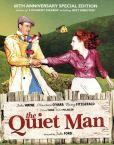 Video/DVD. Title: The Quiet Man