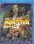 Video/DVD. Title: The Monster Squad