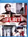 Video/DVD. Title: Flirt