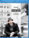 Video/DVD. Title: Meanwhile