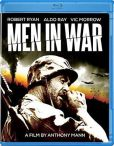 Video/DVD. Title: Men in War