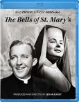 Video/DVD. Title: The Bells of St. Mary's