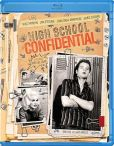 Video/DVD. Title: High School Confidential