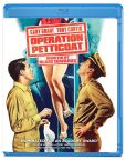 Video/DVD. Title: Operation Petticoat