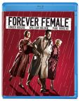 Video/DVD. Title: Forever Female
